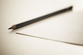 320px-Sharpened_pencil_next_to_sheet_paper